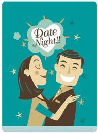 Date_Night_Cartoon_Image