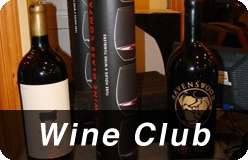 wineClubCat