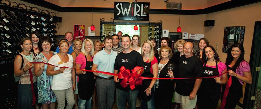swirl-ribbon-cutting-photo